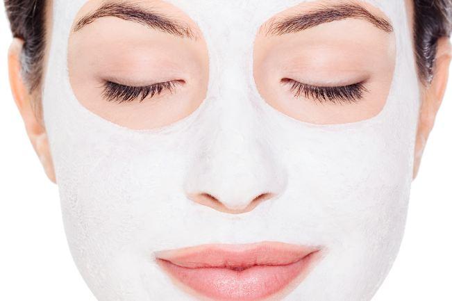 روش تهیه ماسک شکلات برای شفاف شدن پوست صورت!
