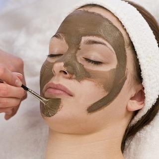 روش تهیه ماسک جلبک دریایی برای زیبایی پوست!