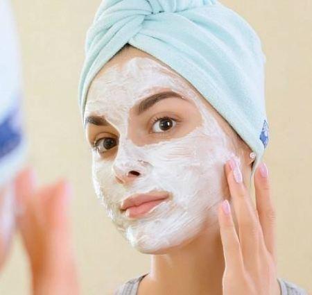 روش های مراقبت از پوست در میانسالی!
