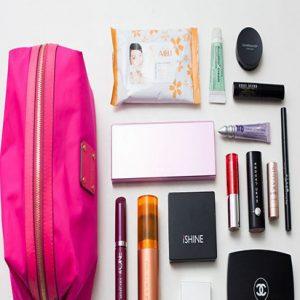 لوازم ضروری و همیشگی که باید در کیف لوازم آرایش باشند!