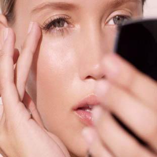 روش های درمان حساسیت پوست ناشی از اپیلاسیون!