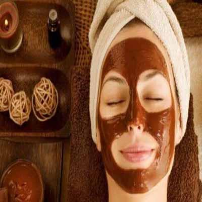 تاثیر جالب برای سلامت پوست و زیبا سازی پوست!