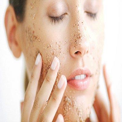 فرمول بهترین ماسک های ساده و موثر برای پوست!
