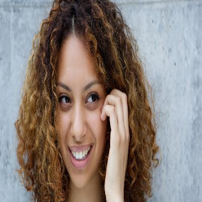 راز داشتن موهای بلند و پرپشت را بدانید!