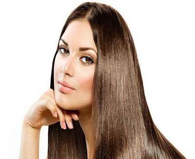 بهترین راه برای داشتن موهایی نرم و سالم!