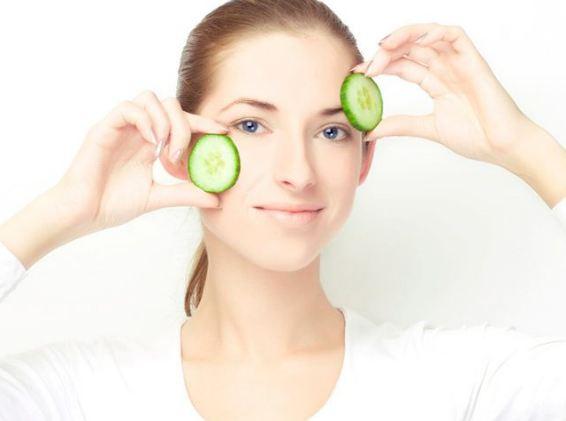 حساسیت پوست ناشی از اپیلاسیون