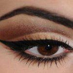 نکاتی که قبل از تاتو کردن خط چشم باید بدانید!