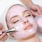 خاصیت ماسک توت فرنگی برای سلامت پوست!+آموزش ساخت