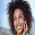 ترفندهای خوراکی برای رشد و تقویت موهای شما