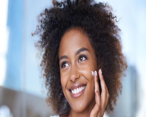ترفندهای خوراکی برای تقویت مو