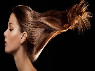 با این روشهای ساده به موهای خود رسیدگی کنید!