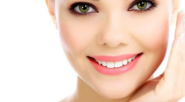 یک فرمول حرفه ای خانگی برای پاکسازی پوست صورت!