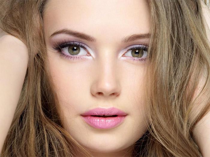 اشتباهات بانوان در مراقبت از پوست