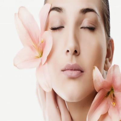 تاثیرات مفید کلاژن بر روی پوست و مو!