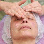 راههای حفظ جوانی پوست شما تا بعد از چهل سالگی!