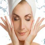 روش های موثر برای حفظ سلامت پوست صورت!