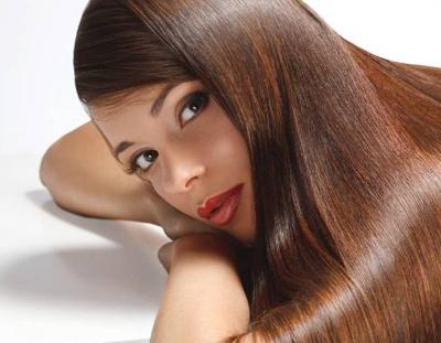 بهترین ویتامین ها برای افزایش رشد موها