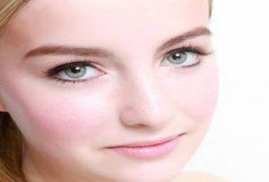 معرفی روغن های طبیعی برای زیبایی پوست!