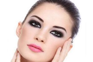 ترفندهای موثر برای زیبایی بدون آرایش!