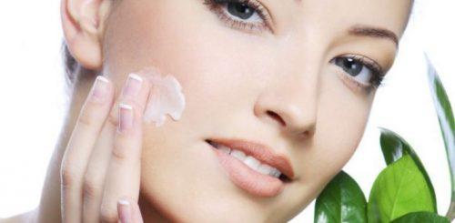 ویتامین های مناسب برای زیبایی پوست