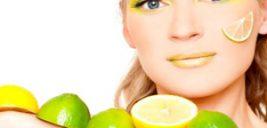 ویتامین های مناسب برای زیبایی پوست و جوان ماندن آن!