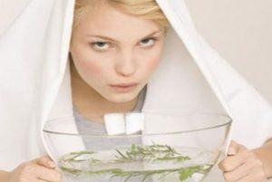 گیاهان مناسب برای بخور دادن و پاکسازی پوست!