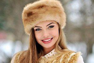 آموزش حفظ زیبایی صورت در هر سنی که هستید!