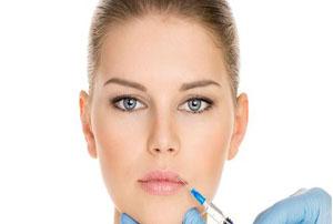 تزریق چربی به پوست صورت چه فایده هایی دارد؟!