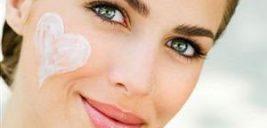 ترفندهای داشتن پوستی شفاف تا قبل از عید نوروز!