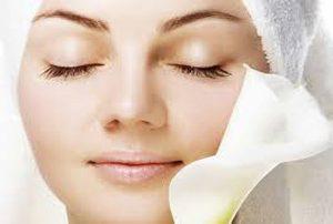 آبرسانی کردن پوست در روزهای سرد سال!