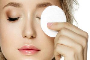روش های درمان افتادگی پوست صورت و سفت شدن پوست!