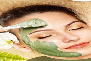 شفاف شدن پوست و سلامت موها با سدر + آموزش تهیه ماسک سدر!