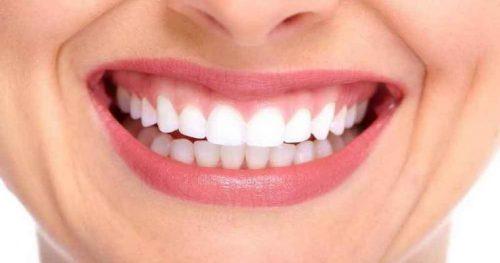 شیوه از بین بردن خط لبخند
