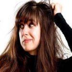 عوامل ریزش موها و یازده روش برای درمان ریزش مو!