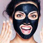 استفاده از ماسک طلا و ماسک سیاه چه مزیت هایی برای پوست دارد؟!