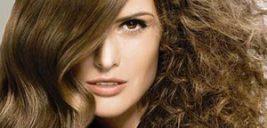 ترفندهایی برای درمان خشکی مو +معرفی سه ماسک برای موهای خشک!
