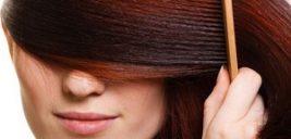 کمک به رشد مجدد موها با روغن سیر و آب پیاز!