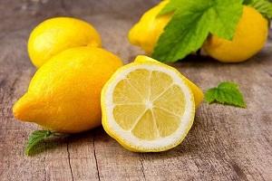 تقویت زیبایی با مصرف این میوه پرخاصیت