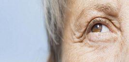 عوامل ایجاد چین و چروک و کاهش زیبایی پوست