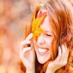 ماسک های پاییزی که پوستتان را ایمن و زیبا می سازد