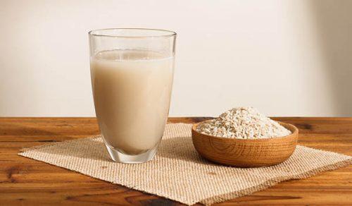 خواص آب برنج برای پوست