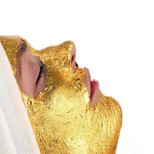 فواید ماسک طلا و بلک ماسک برای پوست