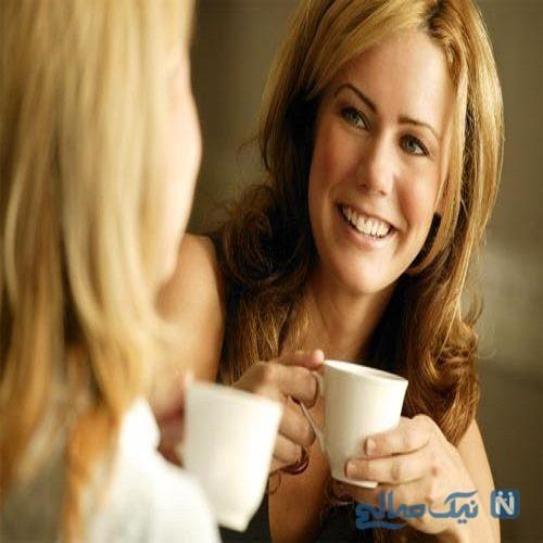 خواص چای برای زیبایی و شفافیت پوست صورت