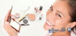 فروش معتبرترین برندهای آرایشی و زیبایی در فروشگاه اینترنتی اروندکالا