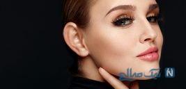 تبلیغات گول زننده سلبریتیها درباره عمل های زیبایی