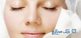 داشتن زیبایی و شادابی پوست در ماه رمضان