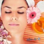 زیبایی و بهداشت پوست و مو با این داروهای گیاهی