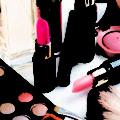منع جدی مصرف خودسرانه محصولات زیبایی