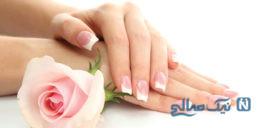 زیبایی پوست دست با این روش های مراقبتی