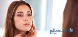عادات زیبایی پوست و مو که خطرناک است